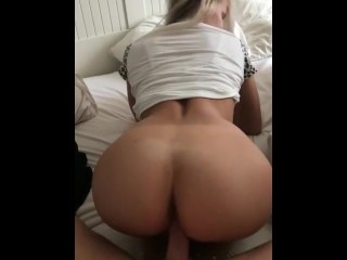 Fat milf x compilation