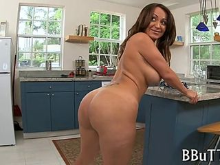 black pussy whipping videos