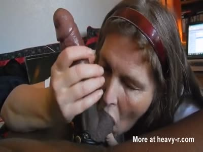 forced riding mature granny xxx