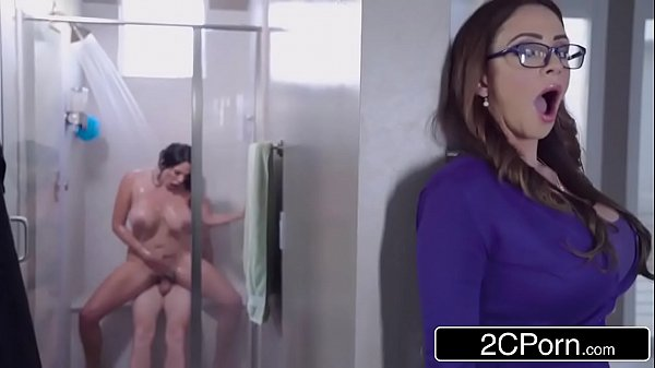 japanese sex night show recognize your wife