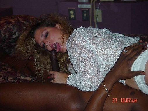 milf that like small dicks free porn sites