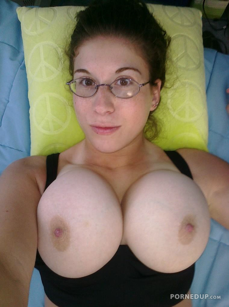 thick busty country milf mompov