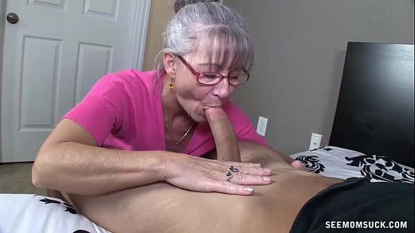 college sex hands on