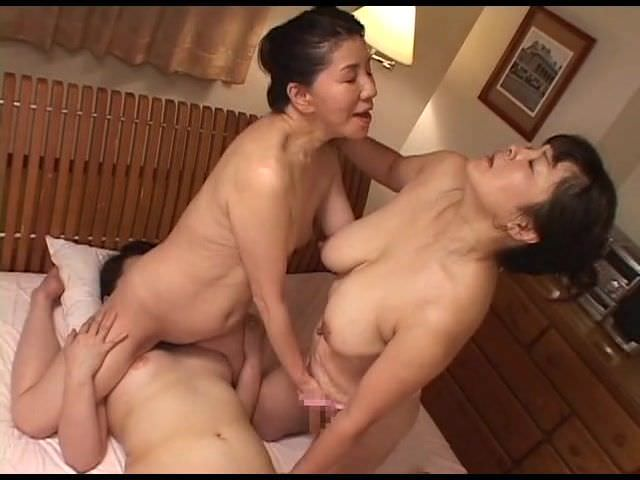 asian secret garden porn