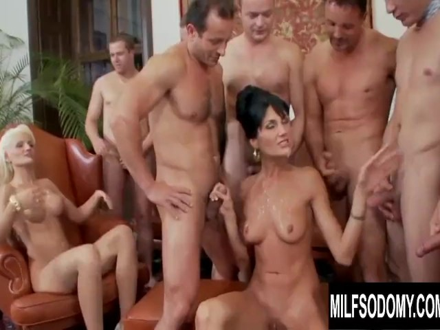 turkish sex tube milf
