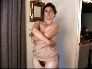 tvideos op 5 ebony shemale porn actresses
