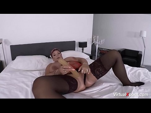 lesbian step sisters first time sex