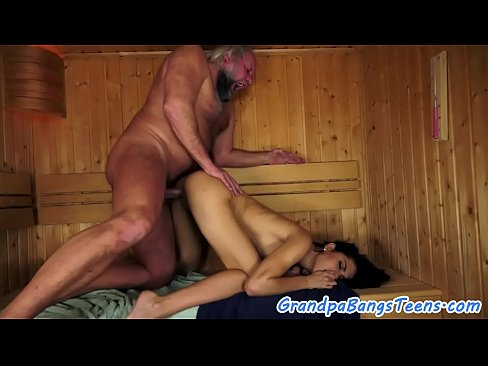 lesbian missionary strapon in