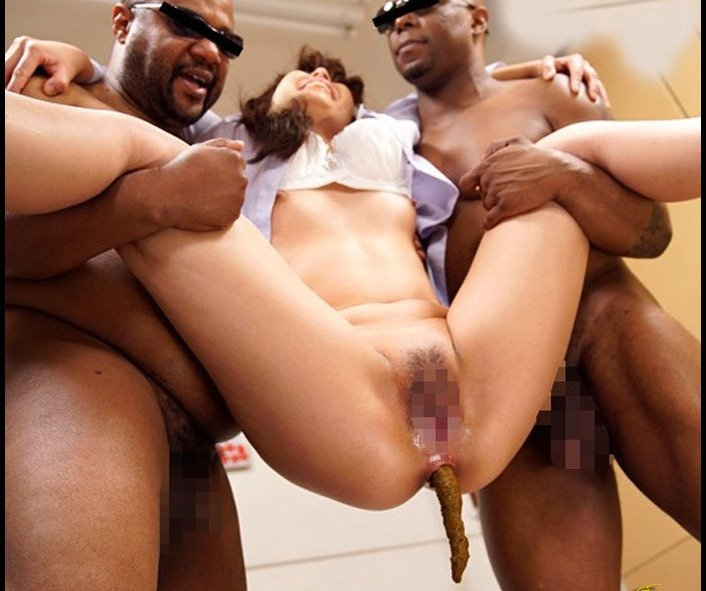 black tits pussy areola ghetto bithces