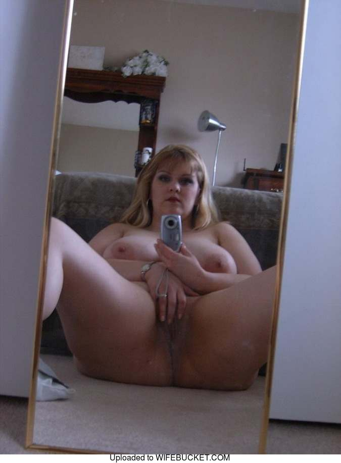 thick hip milf pussy