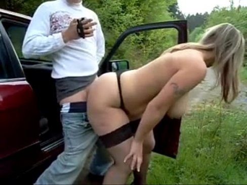mature nudists pictures tube
