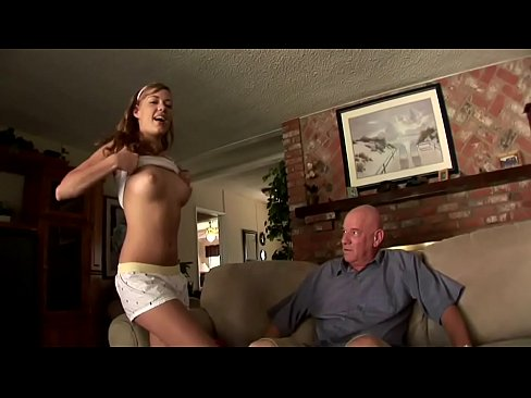 mature neighbor squirts pussy