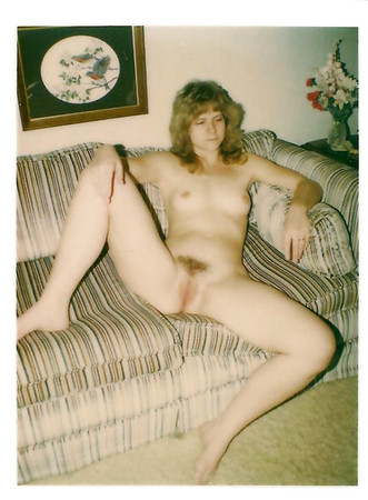 rican milf hairy pussy
