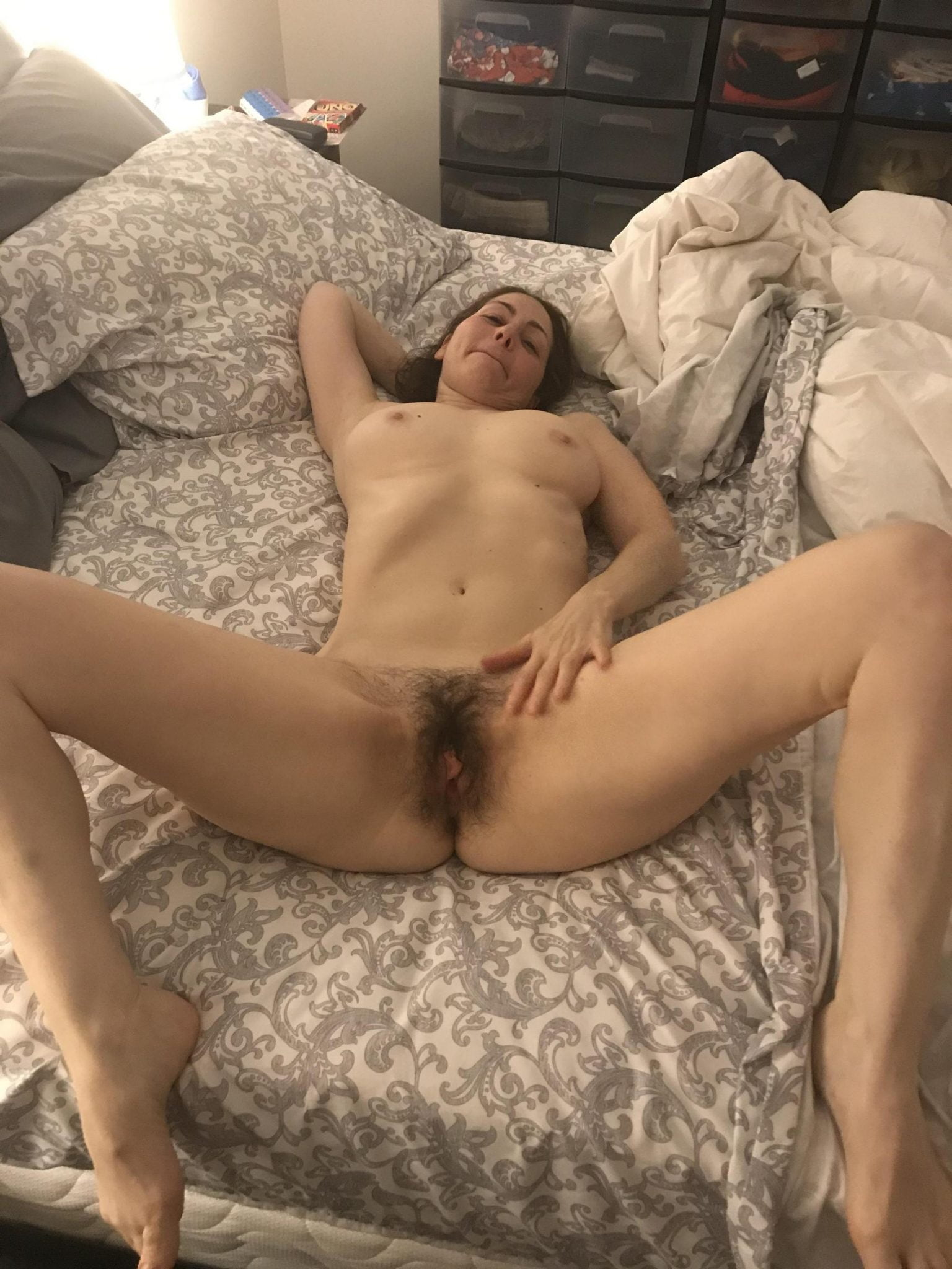 big tit milf souble oenetrated by blacks
