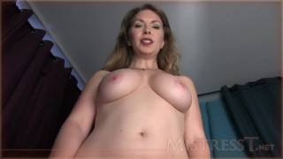 africa granmother is a milf with big pussy