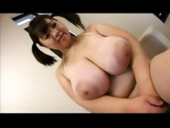 mature sex in a hotel room