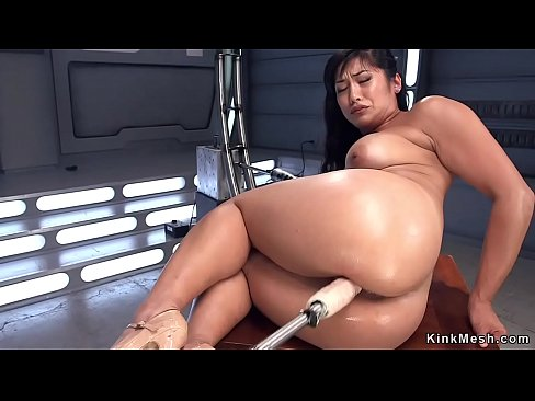amateur bdsm real whipping pictures