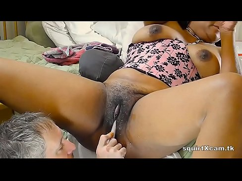 tracey sweet asian porn