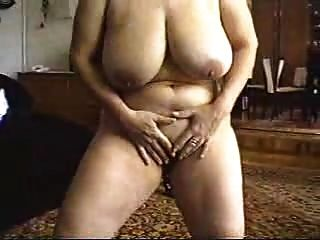 amateur white woman firstime with black guy