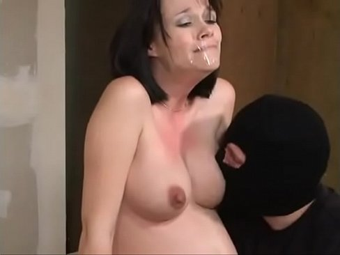 slut fuck milf bitch videos