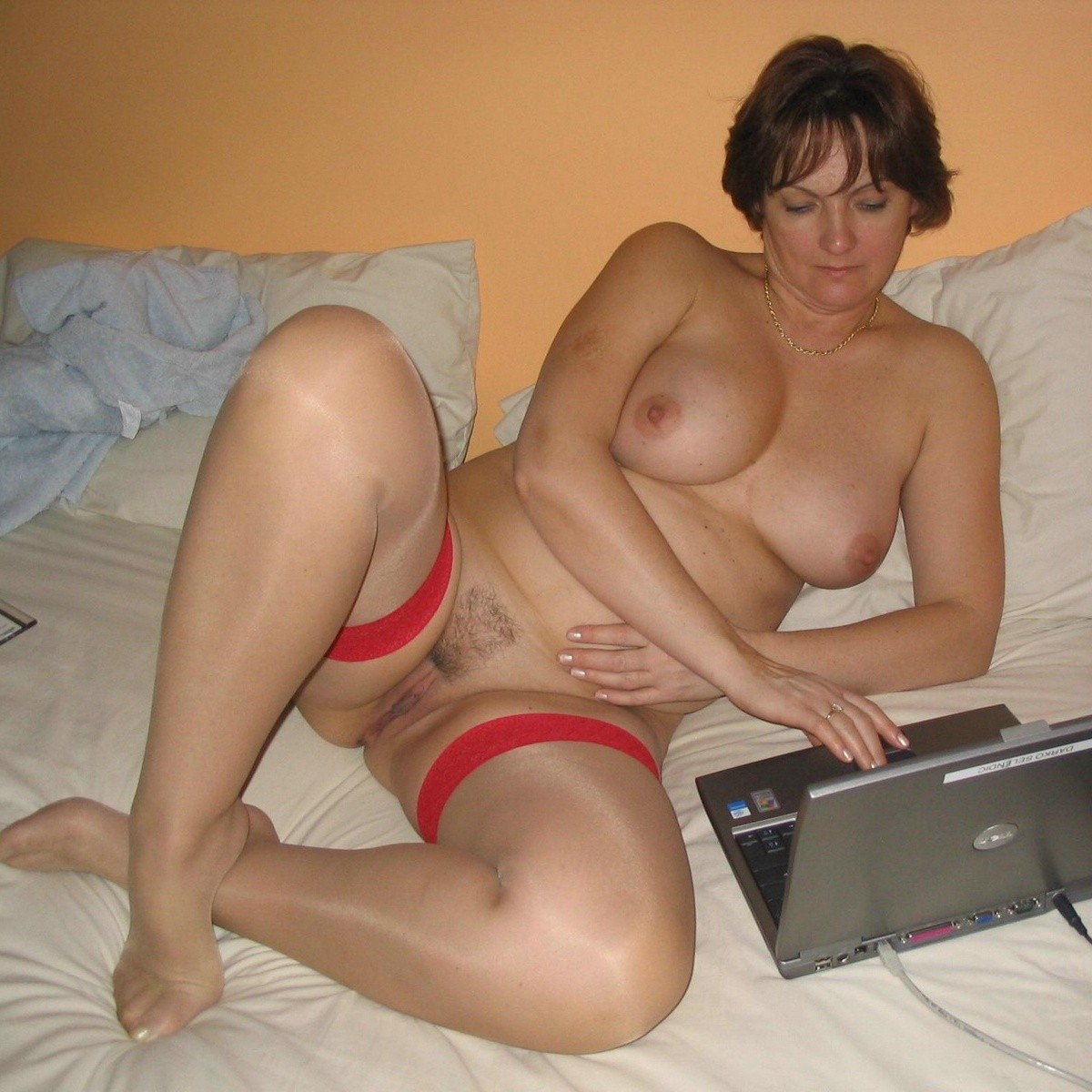 milfs and soccer moms
