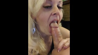 mature woman and girlfriend s husband hamster fuck movies