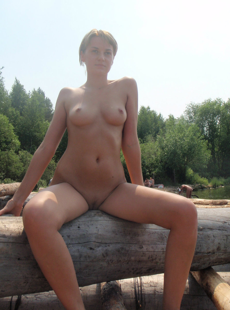 real amateur wife getting into swingers party