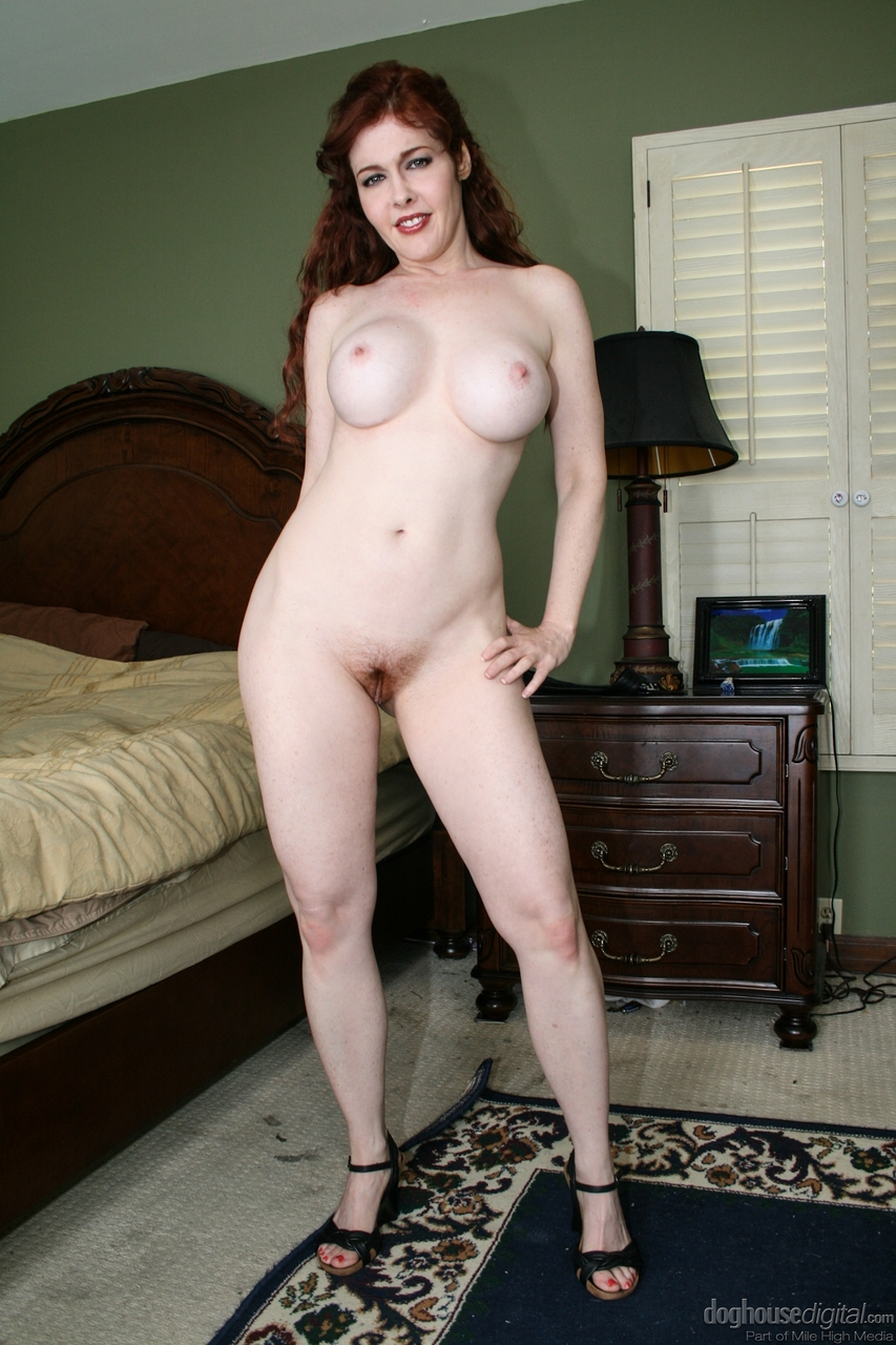 my naked wife gangbanged by blacks on vacation
