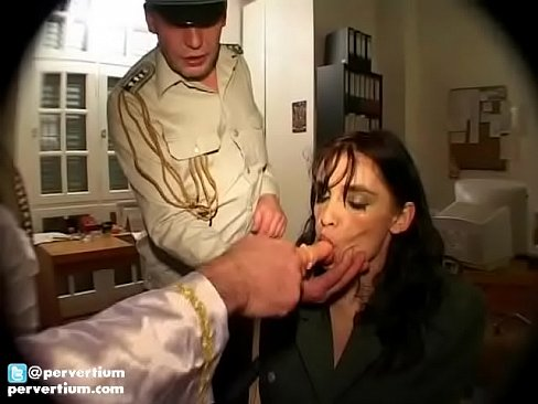 young lesbian pain sex