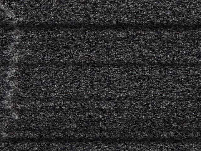 amateur plowed to creampie