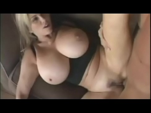 loose pussy japanese mom