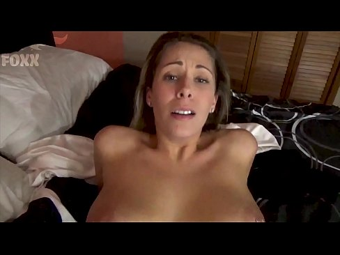 mobile porn tubes lesbian piss drinking