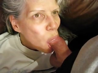 ebony dick sucking facials tube