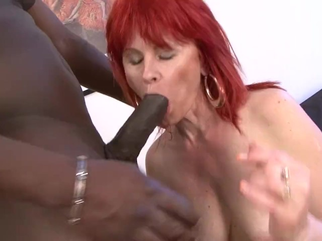 indian real aunty nude